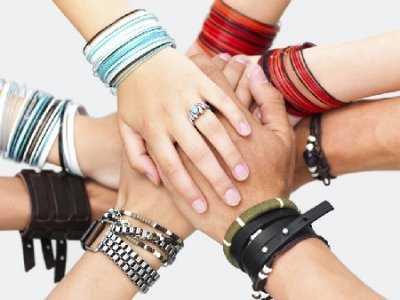 10 października - Międzynarodowy Dzień Zdrowia Psychicznego
