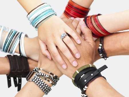 X Dzień Solidarności z Osobami Chorującymi Psychicznie