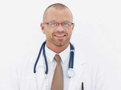 Nadczynność tarczycy - objawy, diagnoza, leczenie
