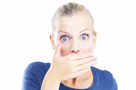 Zdrowie prenatalne a higiena jamy ustnej