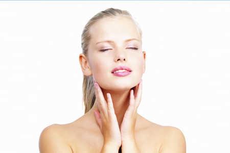 Ból szyi – skutki stosowania metody gua sha