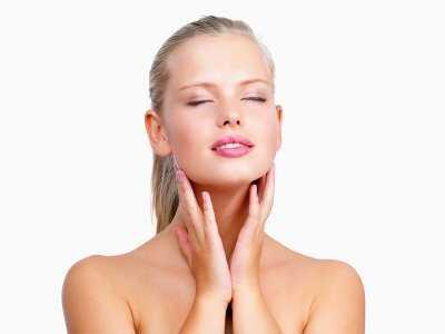 Kwasy omega-3 jak terapia wspomagająca leczenie łuszczycy