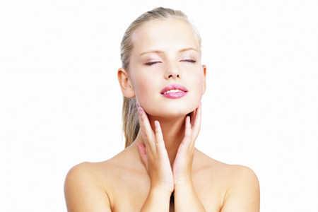 Atopowe zapalenie skóry – objawy