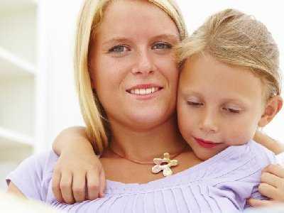 Pneumokoki - każdy ma je w nosie lub gardle