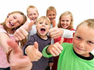 Próchnica zębów u dzieci - objawy, diagnoza, leczenie