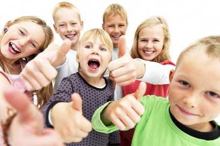 Badanie mające na celu ocenę zaburzeń motorycznych u dzieci z ASD