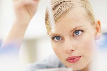 Ciąża powikłana chorobami tarczycy – konieczność konsultacji tyreologicznej.