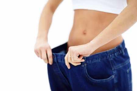 Rejestracja suplementów diety