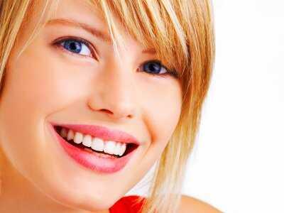 Pielęgnacja skóry wrażliwej i alergicznej
