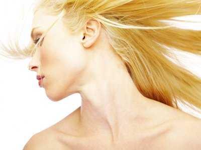 Aktywność fizyczna kobiet ciężarnych z cukrzycą.