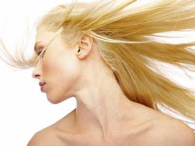 Rak rdzeniasty tarczycy - objawy, diagnoza, leczenie