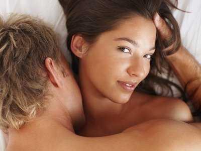 Infekcje intymne - niemiła pamiątka z wakacji