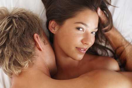 Jak pozbyć się kompleksów w łóżku?