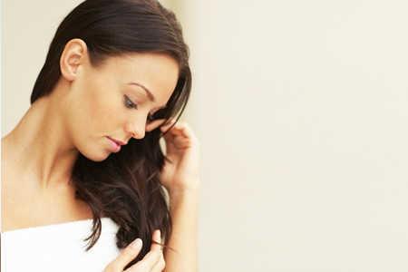 Łysienie plackowate a odporność wrodzona i nabyta