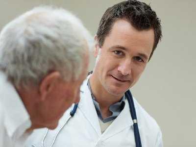 Skuteczne porozumiewanie się jako nieodłączna umiejętność pracy lekarza