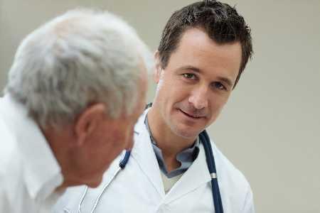 Bóle kręgosłupa, fizjoterapia, edukacja pacjentów