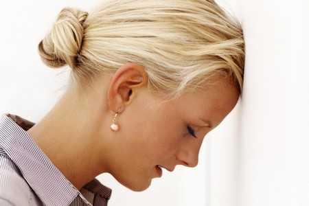 Poronienia nawracające – konieczność poradnictwa i odpowiedniej diagnostyki.