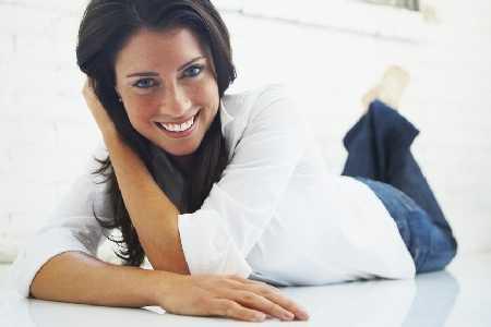 Psychoterapia może łagodzić uderzenia gorąca, które są następstwem raka piersi