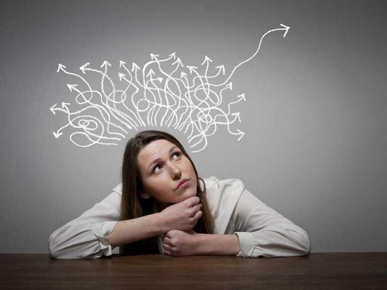 RELACJE NA HUŚTAWCE Jak uwolnić się od negatywnych wzorców zachowań?