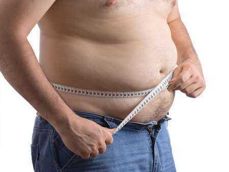 Co przyczynia się do rozwoju choroby wieńcowej?
