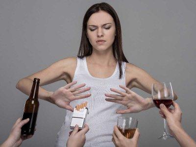 Alkohol i choroby układu krążenia