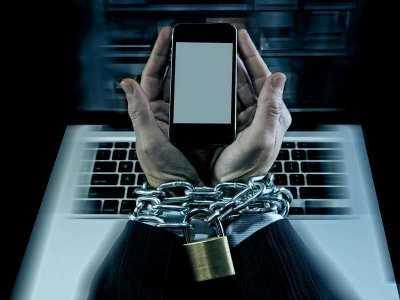 Uzależnienie od telefonu komórkowego - fakt czy mit?