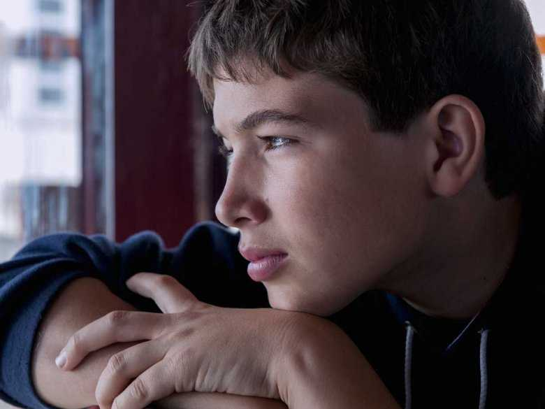 Genetyczne tło autyzmu i schizofrenii