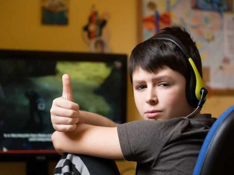 Uzależnienie od gier komputerowych na liście chorób WHO