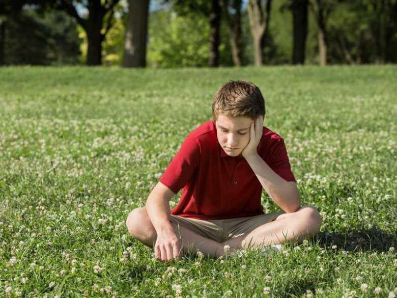 Włókniak młodzieńczy - objawy, diagnoza, leczenie