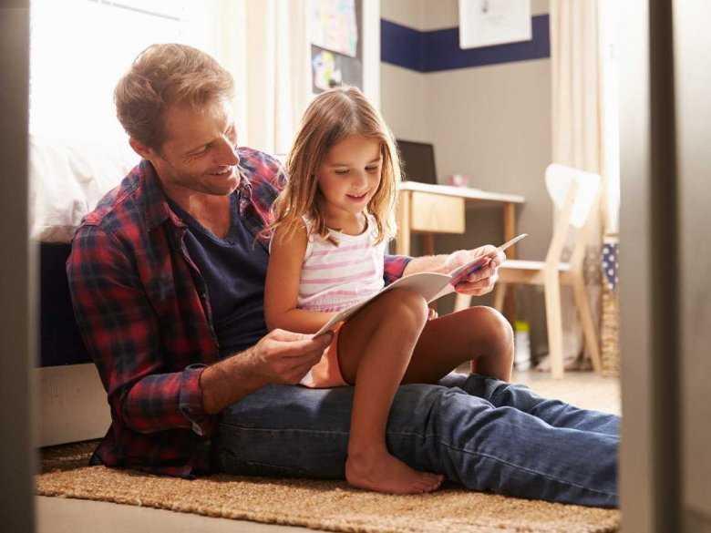 Test na ojcostwo wykonasz jeszcze przed narodzinami dziecka