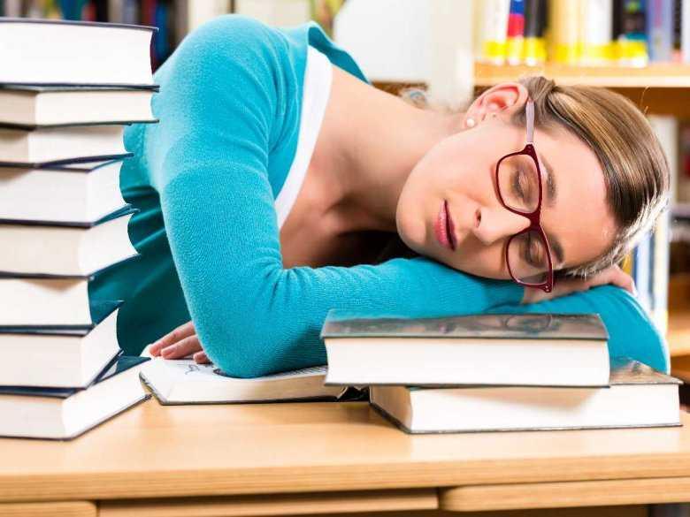 Co nazywamy stresem oksydacyjnym w naszym organizmie?