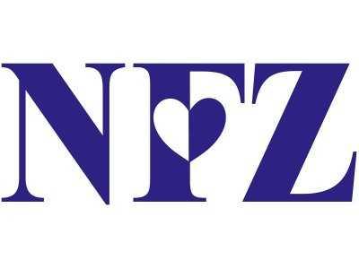 Czy proteza zębowa jest refundowana z NFZ?