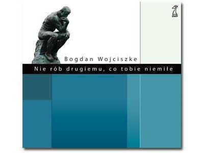https://static2.medforum.pl/cache/logos/nie_rob_drugiemu-W400H300.jpg