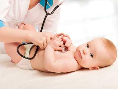 Neuroinfekcje u dzieci – przyczyny, objawy, leczenie i formy profilaktyki