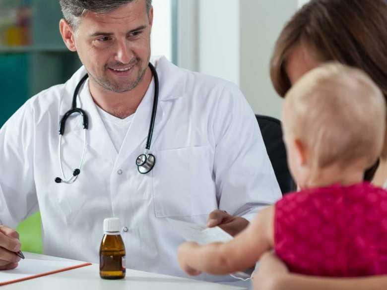 Twoje dziecko często choruje? 7 możliwych przyczyn spadku odporności