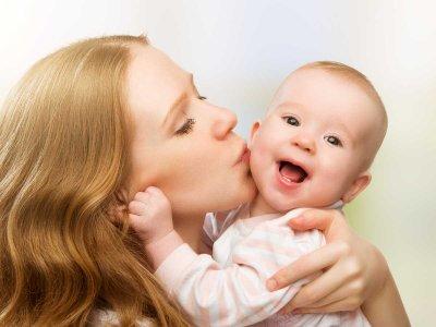 Sepsa meningokokowa – realne zagrożenie dla dziecka!