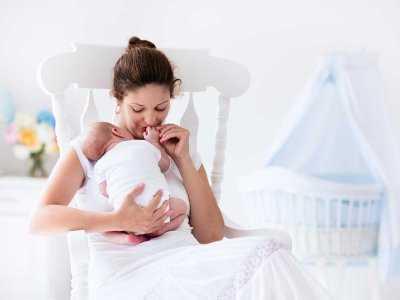 Lęk w ciąży: jakie mogą być jego przyczyny i jak sobie z nim poradzić?