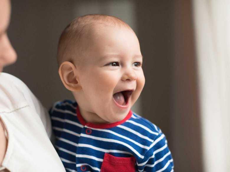 Napady padaczkowe, drgawki – dlaczego są obecne u dziecka?