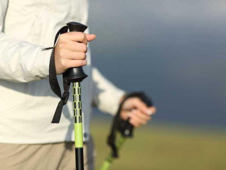 Wpływ ćwiczeń fizycznych na funkcjonowanie poznawcze u starszych ludzi