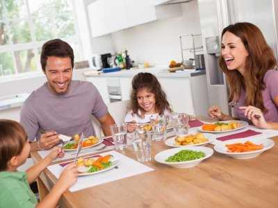 Co jeść jesienią aby cieszyć się odpornością?