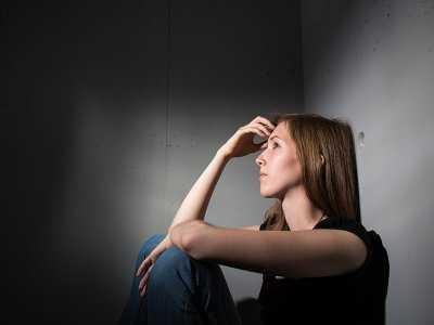 Dyskredytacja - objawy, diagnoza, leczenie