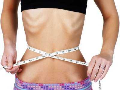 Jak schudnąć? Kilka porad na skuteczne odchudzanie