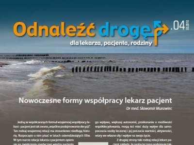 https://static2.medforum.pl/cache/logos/odnalezc_droge_schizofrenia_nr4_logo-W400H300.jpg