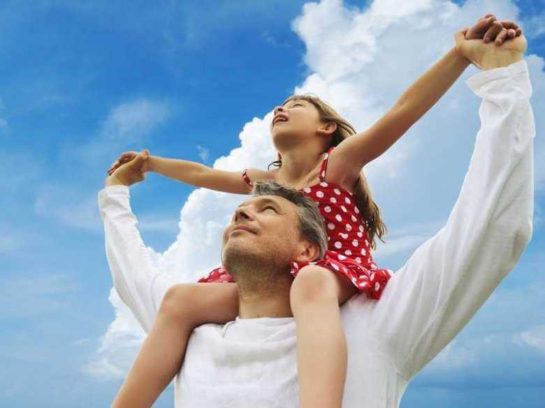 Rola ojca w patogenezie zaburzeń odzywiania u dziewcząt