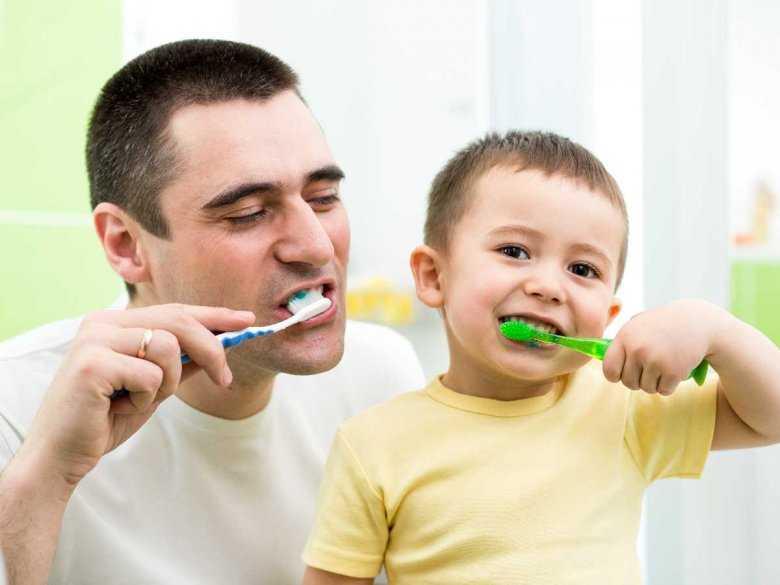 Fluor – dobry czy zły dla zdrowia?