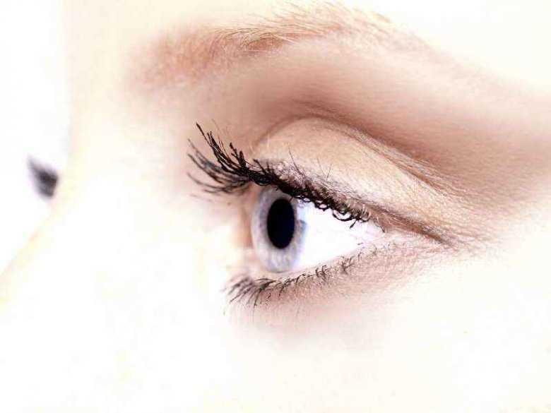 Nowotwory oka - czy zdarzają się powszechnie?