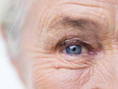 Bądź sobą bez ograniczeń – laserowa korekcja wad wzroku metodą SMILE