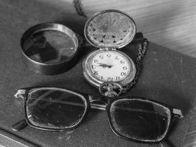 Hipnoza we współczesnej psychiatrii. Zabobon czy przydatne narzędzie?