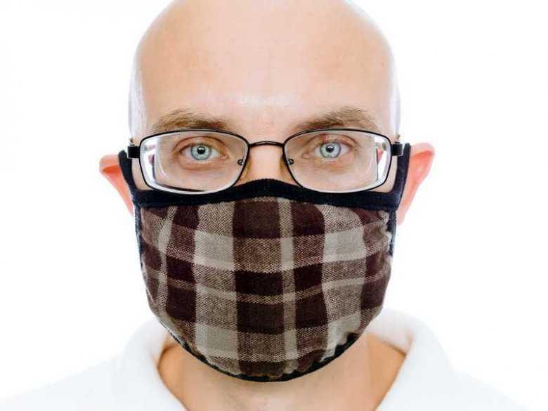 Czy wirusy mają wpływ na powstawanie nowotworów?
