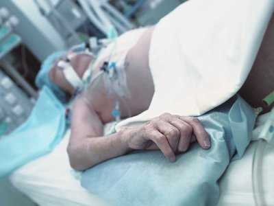 Przetoka tętnic wieńcowych – przyczyny, rozpoznanie i leczenie